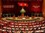 Hội nghị lần thứ ba Ban Chấp hành Trung ương Đảng khóa XIII thảo luận 4 nội dung quan trọng