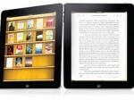 Ai cũng có thể ra sách với công nghệ xuất bản điện tử