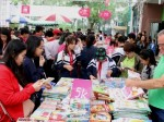 Ngày hội đọc sách ở Việt Nam nhìn từ thực tiễn cuộc sống