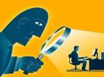 Mấy vấn đề lý luận pháp luât về bảo vệ quyển riêng tư ở Việt Nam hiện  nay