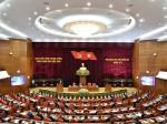 Hội nghị Trung ương lần thứ 13 là thành công của tinh thần đoàn kết, dân chủ, trách nhiệm