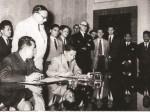 Bàn thêm về Ngày ký Hiệp định Giơnevơ