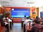 Hội nghị giới thiệu phần mềm Văn phòng điện tử