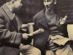 Trường Chinh – Một trí tuệ lớn, nhà lãnh đạo kiệt xuất của cách mạng Việt Nam