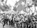 Chiến thắng 30/4/1975 - Sự hội tụ ý chí, khát vọng thống nhất và sức mạnh đại đoàn kết của dân tộc Việt Nam