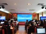 Hội nghị tập huấn về định mức kinh tế - kỹ thuật hoạt động xuất bản và triển khai thực hiện dịch vụ công trực tuyến mức độ 4 của Bộ Thông tin và Truyền thông
