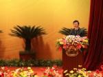 Tổng kết công tác tổ chức phục vụ Đại hội XI của Đảng