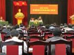 Hội nghị tập huấn công tác lãnh đạo, quản lý xuất bản
