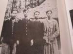 Võ Chí Công: Trên những chặng đường cách mạng - Kỳ 2: Thời niên thiếu đến tuổi thành niên (1925-1930)