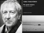 Nhà thơ Thụy Điển đoạt giải Nôben Văn học